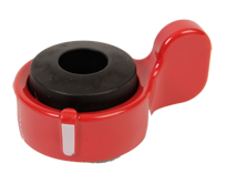 Soupape rouge SS-981095
