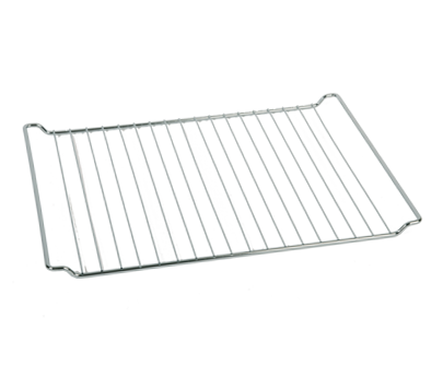 Grille SS-986293