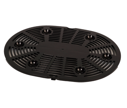 Grille SS-993688