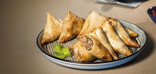 Cuisine Recette   Recette De Cuisine Seb